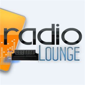 FD LOUNGE RADIO icon