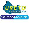 YouSeeRadio Uden icon