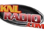 KNL Radio icon