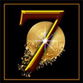 7VOIX Radio icon
