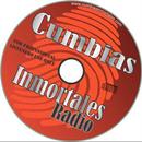 Cumbias Inmortales APK