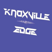 Knoxville Edge icon