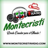 MONTECRISTI RADIO icon