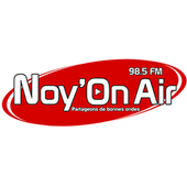 Noy'On Air icon