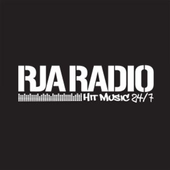 RJA RADIO icon