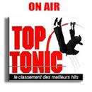 Top Tonic APK