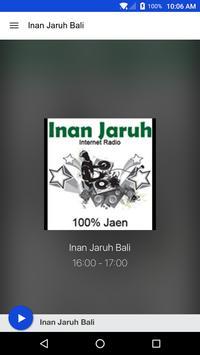 Inan Jaruh Bali screenshot 1