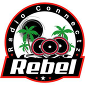 Rebel Radio Connectz icon