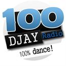 100 DJAY APK