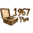 1967 Plus APK