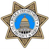 Miami County Ohio 911 Police Scanner icon