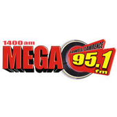 La Mega 95.1 Lawrence icon