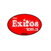 Exitos 105.3 icon