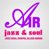 Air Jazz icon