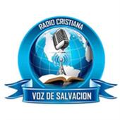 RADIO CRISTIANA VOZ DE SALVACION icon