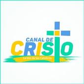 CANAL DE CRISTO icon
