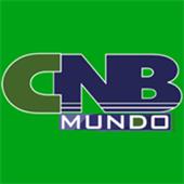 CNB MUNDO icon