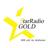 StarRadio Gold icon