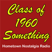 The Class of 1960-Something icon