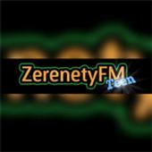ZerenetyFM - Teen! icon