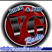 Vieja Guardia Radio icon