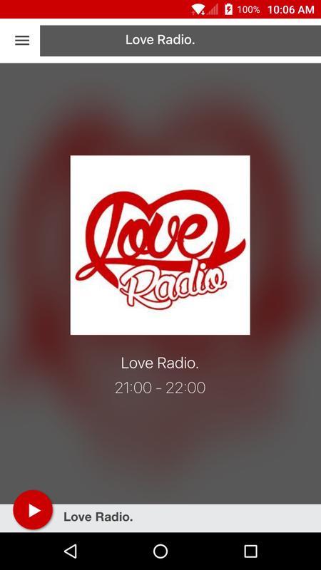 музыка с лав радио 92016