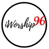 iWorship96 FM Radio icon