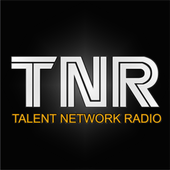 Talent Network Radio icon