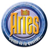 Radio Aries icon