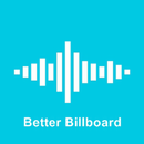 A Better Billboard Hot 100 APK