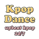 Kpop Dance APK