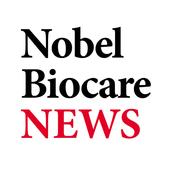 Nobel Biocare icon