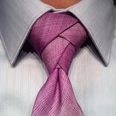 Tie a tie pro icon