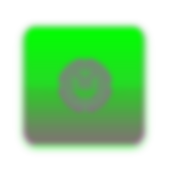 Announce Contacts icon
