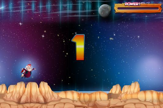 Pattlu Jetpack Ride apk screenshot