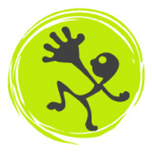 Ingravita icon