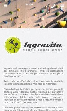 Ingravita screenshot 7