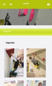 Ingravita screenshot 3