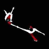 LindyHop icon