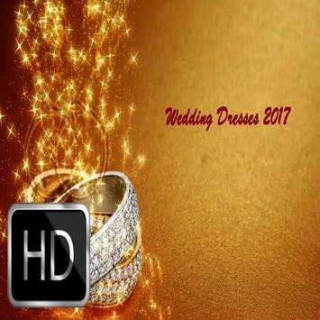 Bridal Dresses 2017 poster