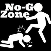 No-Go Zone (english) icon
