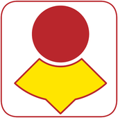 No Guia Comercial icon