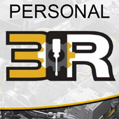 Personal Taller 3R icon
