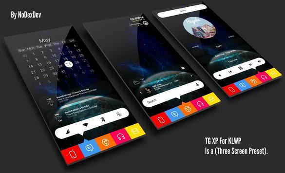 klwp pro key apk 1.0 free download