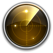 Network Signal Booster 2015 icon