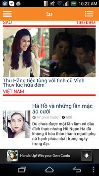 YAN TV HD:Phim,Video,Tin,Radio poster