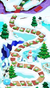 Merry Christmas Games - Merry Christmas Match 3 apk screenshot