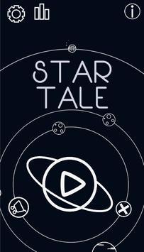 Star tale apk screenshot