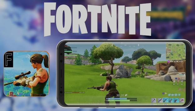 |Fortnite| screenshot 2