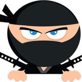 Ninja Reflex icon